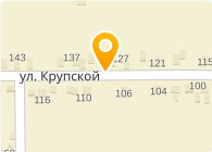 Коагулянт, Пологовский химический завод, ОАО