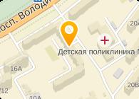 Силкарбон Украина, ООО