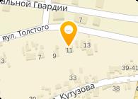 ГАЗ-МДС, ЗАО