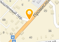 ИнТеКо, ООО ( ТМ Интеклин)