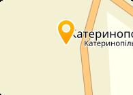 Ретро, завод продтоваров, ООО