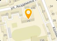 Газтехприбор, ООО (газтехприбор, производственно инвестиционная компания)