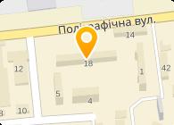 Сарепта ПФ, ООО
