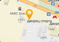 ТрансСтройКапитал, ООО