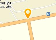 "Интернет магазин ""Aroma Shop"""