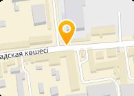 Кабиев, ИП