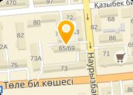 Partners Club – KIT, ТОО