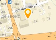 Аlma Pharmatech (Алма Фарматек), ТОО