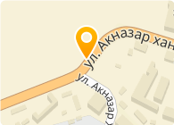 Шнякин, ИП