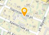 «Усть-Лабинскэлектросеть»
