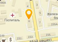 Бархатов В.А, ИП