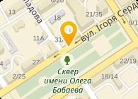 НефтеПром, ООО