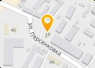 ООО ЛОМ-Трейд