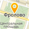 ООО «Арчеда-продукт»