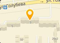 Трибушевский В. В., ИП