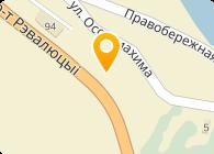 ДРСУ 122, Филиал КУП Минскоблдорстрой