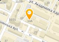 ООО «НПО Азовинвест»