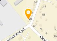 """ООО """"Славлит"""""""