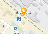 ФОП Бортник