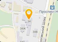 "ООО ""Сатис ЛТД"""