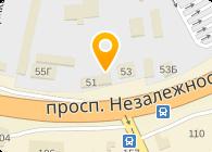 """Субъект предпринимательской деятельности Интернет-магазин """"Оптовик+"""""""