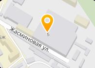Бизнес-корект, ООО