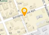 ООО «СИД-АГРО»