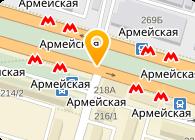 АНДБМ Альянс (АБК), ООО