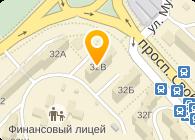 Фарбовый Центр, ЧП