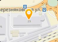 Гидрозит, ООО