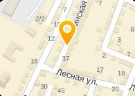 ПОВОЛЖСКИЙ БАНК СБЕРБАНКА РОССИИ ЕНОТАЕВСКОЕ ОТДЕЛЕНИЕ № 3977/037