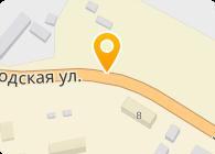 Колор, ООО НПП
