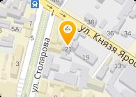 Интернет-магазин Aкваимпорт, ЧП (AQUAIMPORT)