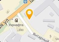 Украинский Силикат, ЧАО