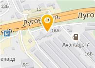 Луговая 16, ЧП (Lugova16)