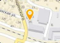 Лаский, СПД (Ассоциация Галичинафинансгруп)