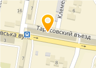 Тесцов, ЧП