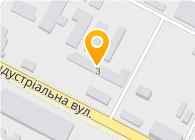 Андрус К.Н., СПД