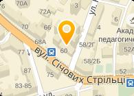 Интернешнл Инжиниринг Украина, ООО