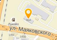 ДОН-АВТО, ООО