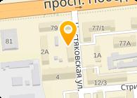 Евроимпорт Украина, ООО