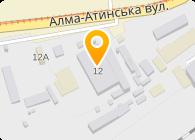 Трост Авто Сервис Техник, ООО