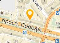Товарный Двор Укрпромобеспечение, ООО