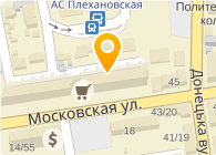 СП Мега, ООО