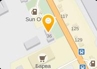 Универсал-Ужгород, ДП