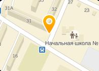 Промтехснаб, ООО