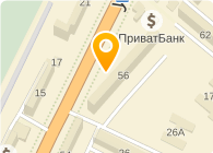 Соняшник ТМ, ООО