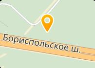 Эдельвейс-ТВ, ЧП (SILVER CLEAN)