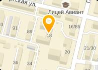 Альянс Лтд, ООО