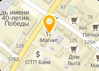МИШЕЛЬ, МАГАЗИН